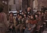 Сцена из фильма Будьте добрыми... если сможете / State buoni... se potete (1983) Будьте добрыми... если сможете сцена 1