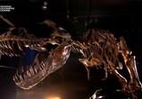 ТВ Больше, чем тираннозавр / Bigger Than T.Rex (2015) - cцена 5