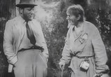 Фильм Геенна / Gehenna (1938) - cцена 6