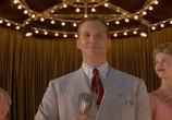 Сцена из фильма Такер: Человек и его мечта / Tucker: The Man and His Dream (1988) Такер: Человек и его мечта сцена 1