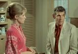 Фильм Холодный пот / Cold Sweat (1970) - cцена 2