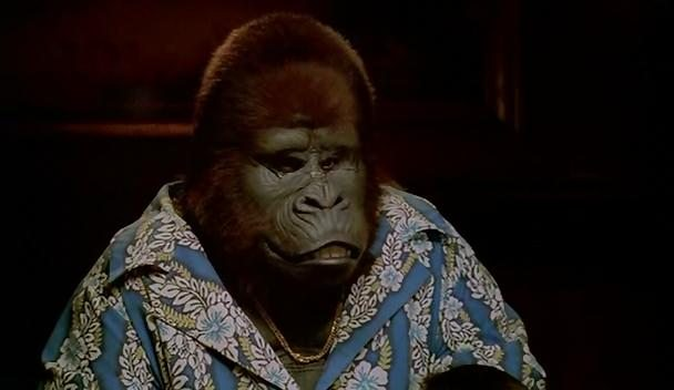 Джордж из джунглей 2 (2003) смотреть онлайн или скачать фильм.