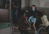 Сцена из фильма Большая плохая сестра / Sa dam ying (1976) Большая плохая сестра сцена 9