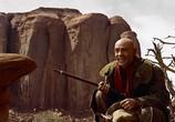 Сцена из фильма Искатели / The Searchers (1956) В поисках сцена 3