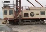 Сцена из фильма Discovery: Машины Монстры / Discovery: Monster Machines (2000) Discovery: Машины Монстры сцена 1