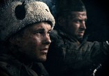 Фильм Сталинград (2013) - cцена 8