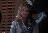 Фильм Жар тела / Body Heat (1981) - cцена 7