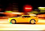 Сцена из фильма Трансформеры: Месть падших / Transformers: Revenge of the Fallen (2009) Трансформеры: Месть падших сцена 11