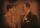 Сцена из фильма По наклонной плоскости / Downhill (1927) По наклонной плоскости сцена 3