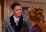 Сцена из фильма Моя жена меня приворожила / Bewitched (1964)