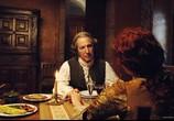 Сцена из фильма Парфюмер: история одного убийцы / Perfume: The Story of a Murderer (2006) Парфюмер: история одного убийцы