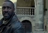 Фильм Призрачный гонщик: Дилогия / Ghost Rider: Dilogy (2007) - cцена 6