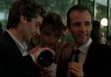 Сцена из фильма Возрасты Лулу / Las edades de Lulú (1990) Возрасты Лулу сцена 4