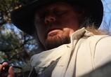 Сцена из фильма Последний стрелок / The Last Gunslinger (2017) Последний стрелок сцена 5