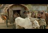 Фильм Ковбои / Buffalo Boys (2018) - cцена 7