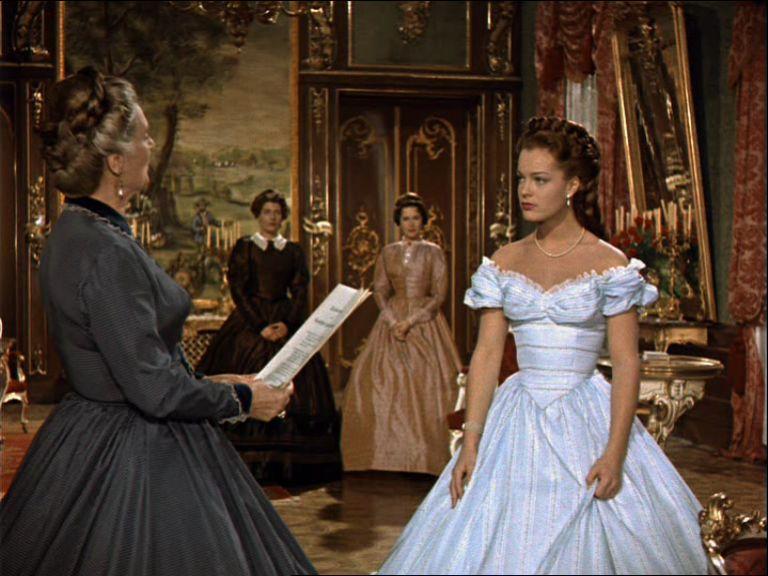 Сиси императрица австрии кино