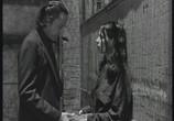 Сцена из фильма Зависимость / The Addiction (1995) Зависимость сцена 3