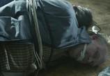 Сцена из фильма Настоящие люди / Äkta människor (2012) Настоящие люди сцена 1