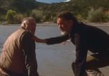 Сцена из фильма Идущий по следу / The Tracker (1988) Идущий по следу сцена 2