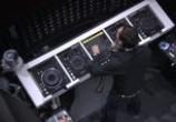 Сцена из фильма Tiesto -  Elements of Life - The Sound of Tiesto (2008) DJ Tiesto -  Elements of Life - The Sound of Tiesto сцена 2