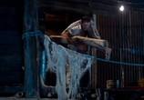 Сцена из фильма Амфибиус 3D / Amphibious 3D (2010) Амфибиус 3D сцена 2