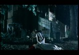 Музыка VA: Beautiful Voices (2005) - cцена 3