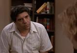Сцена из фильма Гуляют, болтают / Walking and Talking (1996) Гуляют, болтают сцена 2