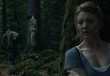 Фильм Лес призраков / The Forest (2016) - cцена 3