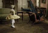 Фильм Маленькая бунтарка / The Littlest Rebel (1935) - cцена 7