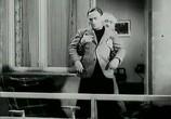 Фильм Спортсмен поневоле / Sportowiec mimo woli (1939) - cцена 7