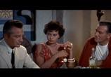 Фильм Легенда о потерянном / Legend Of The Lost (1957) - cцена 2
