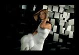 Музыка Ани Лорак - Звездная коллекция (2008) - cцена 3