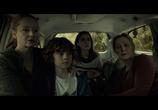 Фильм Молчание / The Silence (2019) - cцена 1