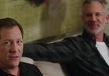 Сцена из фильма Папочка / Daddy (2015) Папочка сцена 4