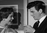 Сцена из фильма Человек в хранилище / Man in the Vault (1956) Человек в хранилище сцена 3