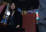 Сцена из фильма Совсем мало времени / Am zin (1999) Совсем мало времени сцена 4