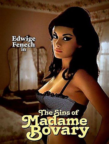 Смотреть фильм Госпожа Бовари онлайн бесплатно в хорошем качестве