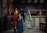 Фильм Леди Годива / Lady Godiva of Coventry (1955) - cцена 6