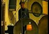 Сцена из фильма Ночной Проспект - Кислоты (2010) Ночной Проспект - Кислоты сцена 4