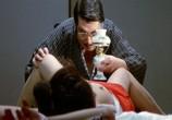 Сцена из фильма Секс и ярость / Furyô anego den: Inoshika Ochô (1973) Секс и ярость сцена 4