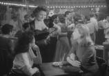 Фильм Порт желаний / Port du desir (1955) - cцена 1