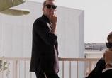 Сцена из фильма Информаторы / The Informers (2009)