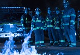 Сериал Пожарная часть 19 / Station 19 (2018) - cцена 1