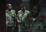 Фильм Опасная миссия / Mordene i Kongo (2018) - cцена 1