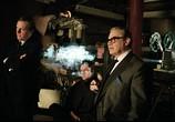 Сцена из фильма Ограбление на Бейкер-Стрит / The Bank Job (2008) Ограбление на Бейкер-Стрит