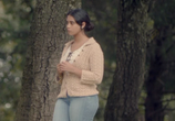 Фильм Далеко на ранчо / Allá en el Rancho (2019) - cцена 1