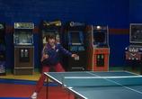 Фильм Моё лето пинг-понга / Ping Pong Summer (2014) - cцена 1