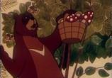 Сцена из фильма Баранкин, будь человеком! Сборник мультфильмов (1963-1985) (1963) Баранкин, будь человеком! Сборник мультфильмов (1963-1985) сцена 8