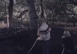 Фильм Антрум: Самый опасный фильм из когда-либо снятых / Antrum: The Deadliest Film Ever Made (2018) - cцена 1