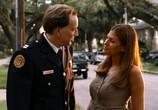 Фильм Плохой лейтенант / The Bad Lieutenant: Port of Call - New Orleans (2009) - cцена 3
